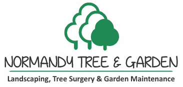 normandy tree and garden services